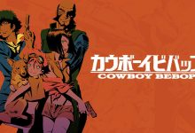 Photo of Cowboy Bebop