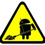 Android Problem