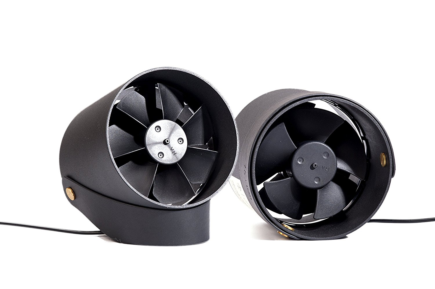 d couverte du ventilateur usb de bureau oroshi smart quiet. Black Bedroom Furniture Sets. Home Design Ideas