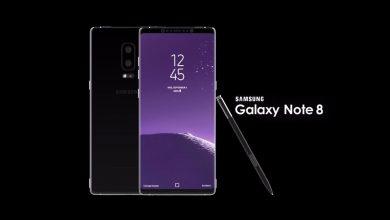 Photo of Le Galaxy Note 8, tout le monde en parle ? A quoi s'attendre ?
