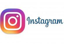 Photo of Instagram est-il en train de dénaturer la photographie ?