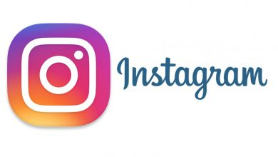 Photo of Instagram est-il en train de dénaturer la photographie ?