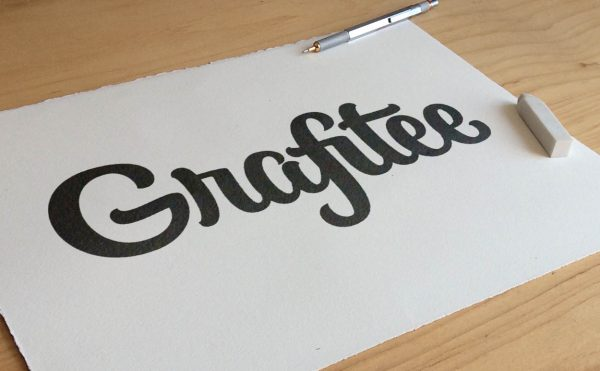 GRAFITEE 5 1