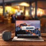 Decouverte Enceinte Portable Bluetooth Design Aukey Sk S260012 (8)