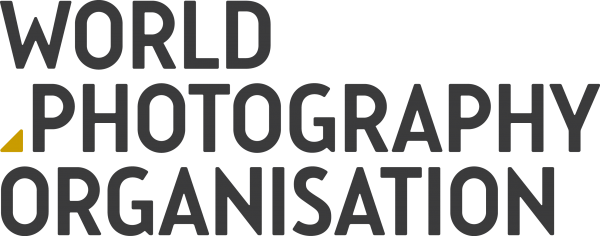 World Photography Award