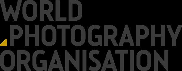 World Photography Award