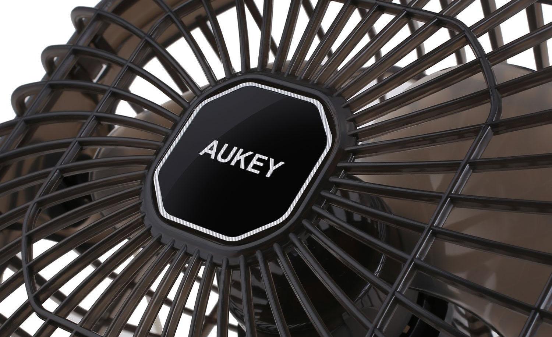 Decouverte Ventilateur Usb 7 Aukey Ef D01 (5)