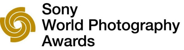 Sony World Photography Award 2017