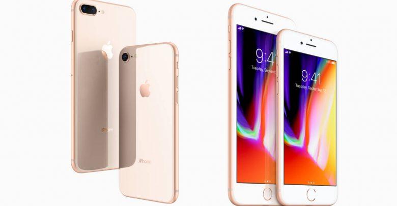 Iphone 8 Noel (1)
