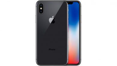 Photo of L'iPhone X , tout le monde en parle ? A quoi s'attendre ?