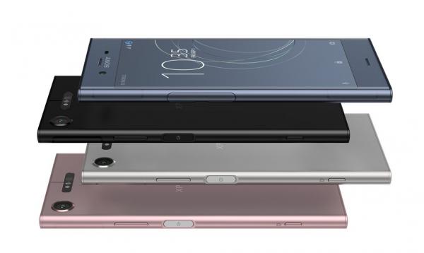 Acheter Sony Xperia Xz1 Noel