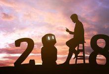 Photo of Les technologies les plus anticipées en 2018