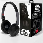 Casque Tribe Star Wars Dark Vador (5)