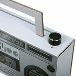 Enceinte Bluetooth Thumbsup Boombox Diy (4)