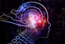 Intelligence Artificielle Data Crm