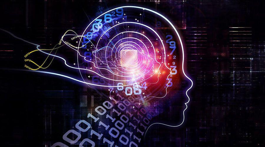 Intelligence Artificielle Data Crm