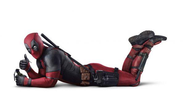 Deadpool 2 Nouvelle Bande Annonce (1)