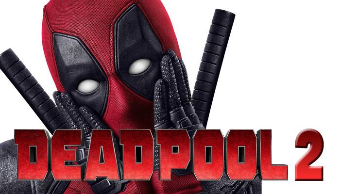Deadpool 2 Nouvelle Bande Annonce (2)