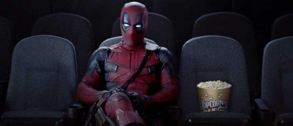 Deadpool 2 Nouvelle Bande Annonce (3)