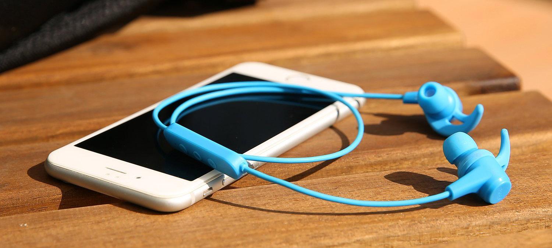 Ecouteurs Bluetooth Aukey Ep B60 (1)