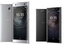 Photo of Devez-vous craquer pour le Sony Xperia XA2 Ultra ?
