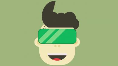 Photo of HTC Vive et IGT s'associent pour developper la réalité virtuelle dans les casinos