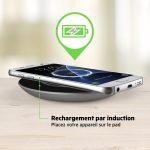 Plaque Chargement Sans Fil Rapide Belkin Boost Up 15w (7)