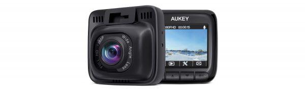 Dashcam Aukey Dr01 (3)
