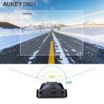 Dashcam Aukey Dr01 (4)