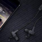 Ecouteurs Bluetooth Aukey Ep B40 (1)