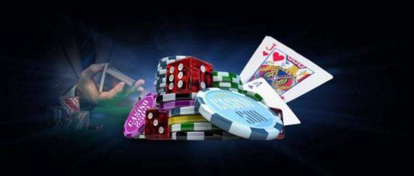 Casino Ligne