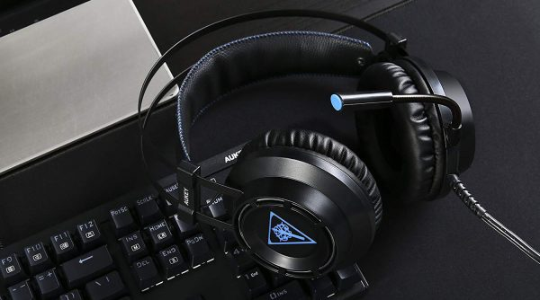 Casque Gaming Aukey Gh S6 (4)