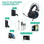 Casque Gaming Aukey Gh S6 (6)