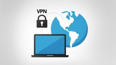 Photo of L'essentiel sur les VPN