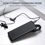 Batterie Externe 20 000mah Aukey Pb N65 (6)