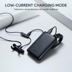 Batterie Externe PB N64 10 000 MAh (1)