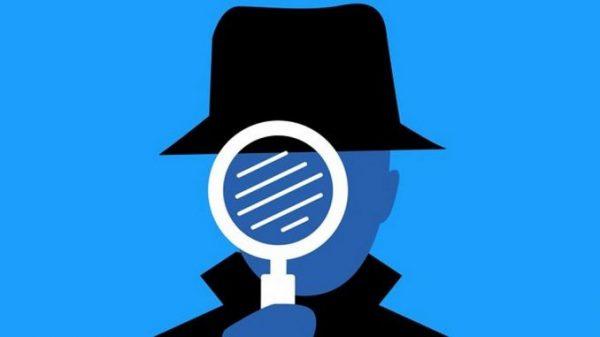 Espionnage 678x381