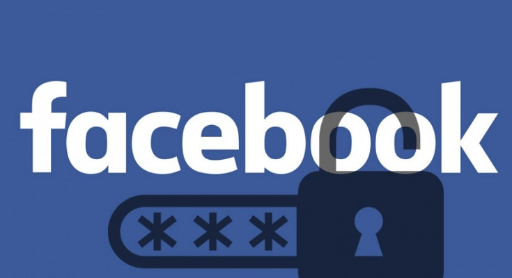 How To Hack Someones Facebook