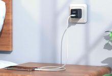 Photo of Découverte du pack ultime de chargement pour USB C AUKEY avec câble et chargeur haute vitesse