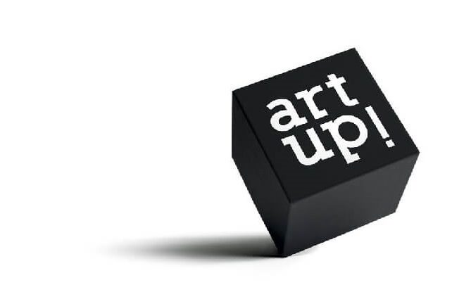 Art Up Home1