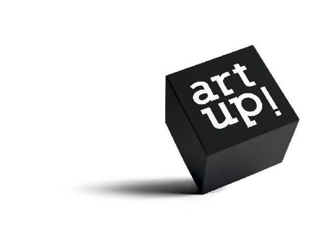 Art Up Home1