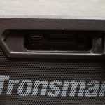 Enceinte Bluetooth Tronsmart Element Force (13)