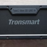 Enceinte Bluetooth Tronsmart Element Force (14)