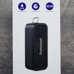 Enceinte Bluetooth Tronsmart Element Force (19)