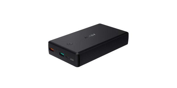 Batterie Externe 26 500 Mah Aukey Pb Y3 (1)