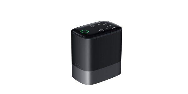 Emetteur Recepteur Bluetooth 5 0 Aukey Br O8 (1)