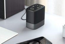 Photo of Découverte de l'émetteur récepteur Bluetooth 5.0 AUKEY BR-O8