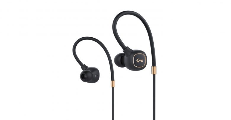 Ecouteurs Bluetooth Aukey Ep B80 Autonomie 8 Heures (1)