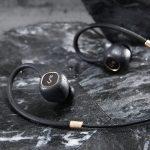 Ecouteurs Bluetooth Aukey Ep B80 Autonomie 8 Heures (4)