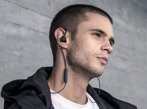 Ecouteurs Bluetooth Aukey Ep B80 Autonomie 8 Heures (5)